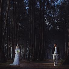 Wedding photographer Irwan Nugroho (IrwanNugroho). Photo of 19.08.2016