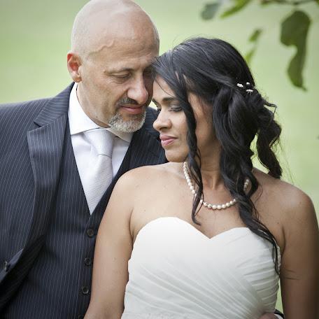 Wedding photographer Diego Cocco (coccodiego). Photo of 09.08.2017