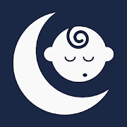 White Noise - Music for Baby Sleep & Lullaby Songs