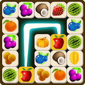 Onet Fruit Star