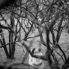 Wedding photographer Aleksandr Azarov (PHOTOPARA). Photo of 08.06.2016