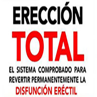EreccionTotal - Follow Us