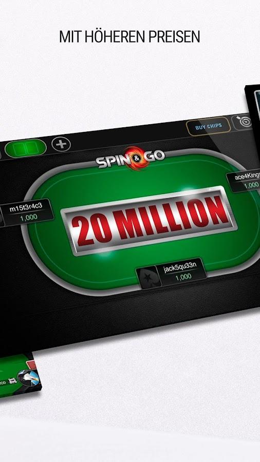 google play echtgeld casino