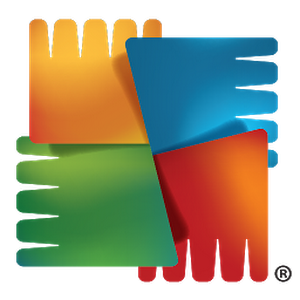 Download Apk AntiVirus PRO Android Security v5.9 APK APKSQUADS.COM