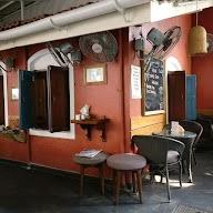 The Bagel Shop photo 1
