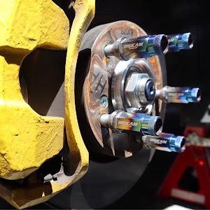 ステップワゴン RP3 クールスピリットのカスタム事例画像 まともさんの2021年05月06日20:36の投稿