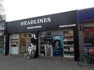 Headlines - Make News photo 2