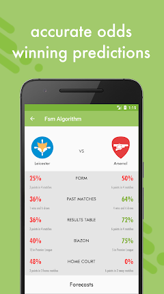 Page 2 : Best android apps for poisson distribution - AndroidMeta