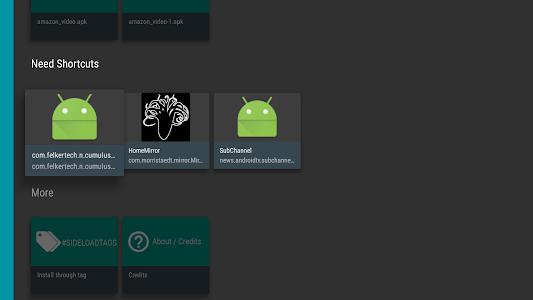 Tv App Repo 1 1 4-playstore (17) (Android TV) + (AdFree) APK