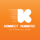 Konnect Runners