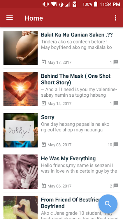 Pinoy társkereső weboldalak