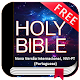 Bible New International Version (Portuguese) Download on Windows
