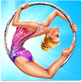 Acrobat Star Show - Show 'em what you got! APK