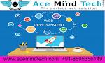 Get Top 5 Website development Expert in Delhi | List of Web Development Company in Delhi
