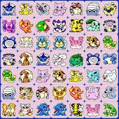 Tải Game Pikachu 97 Cổ Điển