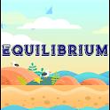 Equilibrium 2018 icon