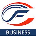 FCB Mobile Business icon