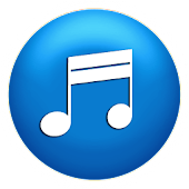 Simple Mp3 Downloader V3