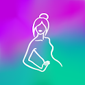 Pose me - Your Photo Pose Assistant icon
