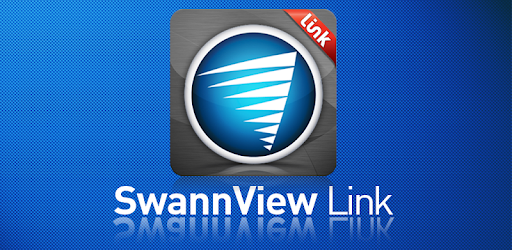 SwannView Link - Apps on Google Play