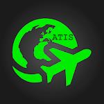 ATIS App icon