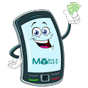 Mobile Money icon