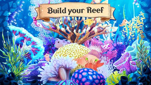 Splash: Ocean Sanctuary screenshots 2