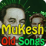 App Mukesh Old Songs APK for Windows Phone