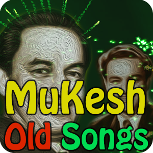 Old hindi songs free download mp3 mukesh zip file