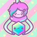 Clawberta icon