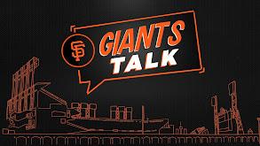Giants Talk thumbnail
