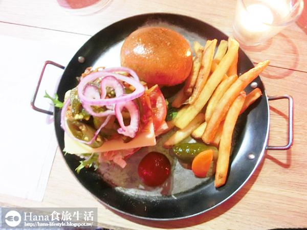 ARTCO‧33 典藏觀景餐廳 | 慵懶氛圍 絕佳配樂 藝術與美食間的饗宴 情人浪漫景觀餐廳 有包廂可租