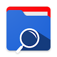 File Manager - File Explorer icon