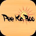 南欧創作キッチンPee Ka Boo icon