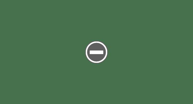 Смерть Ким Ир Сена действительно большое горе