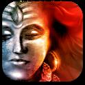 Shri Rudram icon