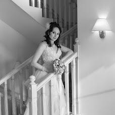 Wedding photographer Denis Kaganskiy (disa). Photo of 13.02.2013