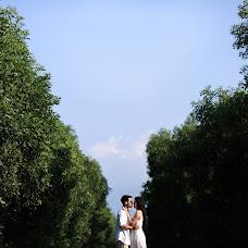 Wedding photographer Trung Nguyen viet (nhimjpstudio). Photo of 21.09.2016