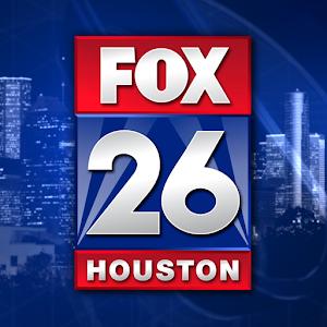 Tải FOX 26 News APK