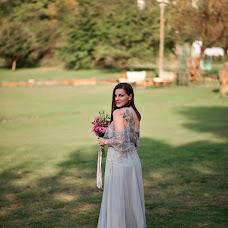 Wedding photographer Irina Donchenko (irene093). Photo of 30.08.2018