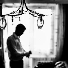 Свадебный фотограф Дмитрий Данилов (DmitryDanilov). Фотография от 15.08.2018