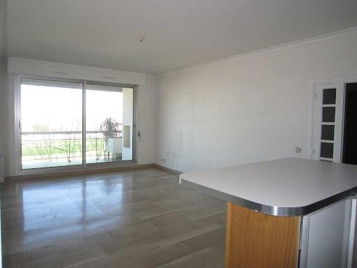 Location appartement 3 pièces 80 m2