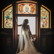 Wedding photographer Michael Anthony (michaelanthony). Photo of 08.12.2015