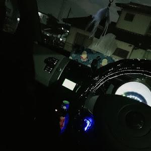 ワゴンR MH22Sのカスタム事例画像 Rちゃん💋さんの2021年07月22日22:57の投稿