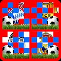 Football Teams Quiz icon