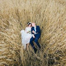 Wedding photographer Evgeniya Afanaseva (Gemini6). Photo of 28.09.2018