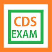 CDS Exam preparation app offline