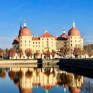 Moritzburg Castle (1 of 1).jpg
