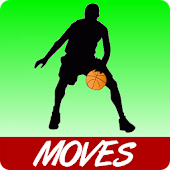 Basketball Moves