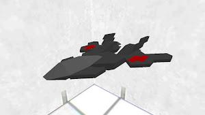 MD F-001 雲紋雀